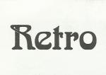 avatar_Retro
