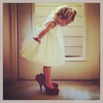 avatar_Jolene