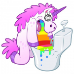 avatar_pal-feld