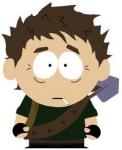 avatar_Der Maulwurf