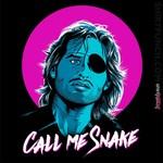 avatar_Snake_Plissken